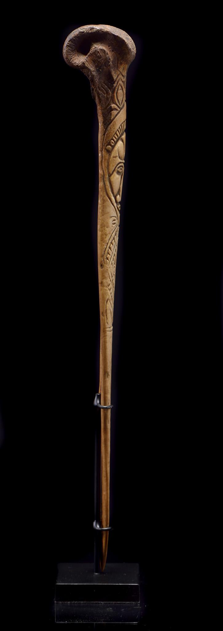 Tribal Art L Kortmann